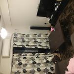画像: 個室                             - 東上線中板橋駅徒歩12分 フルリノベーション済み