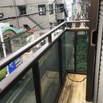 画像: 個室                             - 中野駅徒歩10分! 女性限定のルームシェアです。【値下げいたしました!】