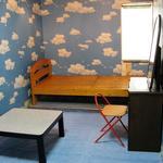画像: 個室                             - 家賃安くて財布にやさしい!  保証人不要で入居もらくらく!