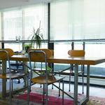 画像: その他                             - 淀屋橋でオフィススペース。間貸しします!