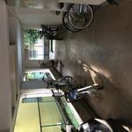 画像: 駐車場                             - JR蒲田駅徒歩4分のバイク駐車場!