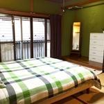 画像: 個室                             - 駒場東大前9畳68000円 渋谷と下北沢にも歩いて行けます!
