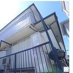 画像: 建物外観                             - 千葉市稲毛区宮野木  7LDK  男女4人でルームシェア
