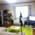 Photo: Single Room                             - [Women only: 6 mats private room] [Ikebukuro 15 minutes 5LDK]  English OK!