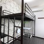 Photo: Single Room                             - みなとみらい近くの女性専用シェアハウス