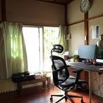 画像: 個室                             - 吉祥寺駅徒歩5分 プライベードオフィス