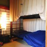 画像: 個室                             - 共益費0円光熱費込み!