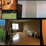 Photo: Single Room                             - Chicago Houseshare
