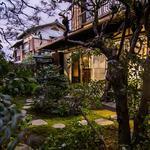 画像: 建物外観                             - 京都/墨染シェアハウス