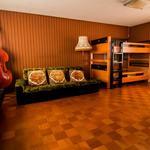 画像: ドミトリー寝室                             - 京都/墨染シェアハウス
