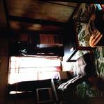 画像: 個室                             - 11階景色良し駅近!