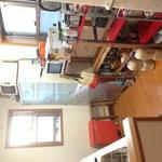 画像: キッチン                             - 一戸建て3人シェア☆駅近6畳5.5万円☆