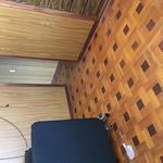 画像: 個室                             - 石垣島シェアハウス・アイランド