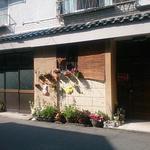 画像: 個室                             - 日本橋シェアハウスです!