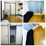 Photo: Single Room                             - Sakuradai Station 3 minutes on foot, Nerima Station 10 minutes on foot