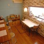 画像: 個室                             - 【名古屋市】シェアハウスの入居者募集です(八事駅徒歩「10分」)