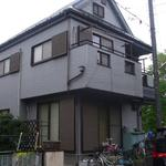 Photo: 建物外観                             - ★ Immovable immediately Saitama prefecture Miyoshi cho  share house where dogs are located ★