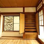 画像: 個室                             - 横浜まで1駅11分!!二俣川のシェアハウス。