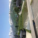 画像: 眺望                             - 【急募】短期田舎暮らし 6月1日から7月31日の間
