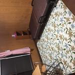 Photo: Single Room                             - 女性専用
