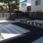 画像: 建物共用施設                             - 中野区マンション サブレット貸し
