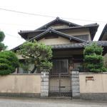 画像: 建物外観                             - 京都伏見の古民家の一軒家で仲間と楽しく過ごしませんか?