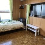 画像: 個室                             - 西武新宿線『東村山』徒歩約10分、西武新宿、国分寺、所沢に電車で一本!