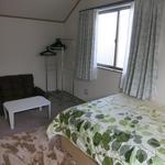 Photo: Single Room                             - 三郷市でのルームシェア
