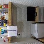 画像: 個室                             - JR山手線 田端駅  個室  屋上あり  102 203はシャワートイレ付