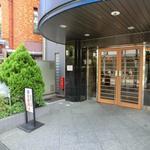 画像: 個室                             - 歌舞伎町徒歩圏内物件!