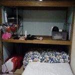 画像: 個室                             - 6月末2部屋空きます。