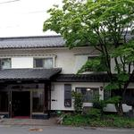 Photo: 建物外観                             - Share house with atelier Saku city, Nagano prefecture