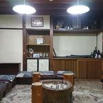 Photo: ダイニング                             - Share house with atelier Saku city, Nagano prefecture