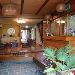 Photo: 玄関                             - Share house with atelier Saku city, Nagano prefecture