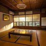 画像: 個室                             - 京都/墨染シェアハウス