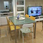 画像: キッチン                             - 〔30,000円、35,000円〕中野区 女性限定個室六畳 2名募集。