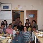 画像: リビング                             - Nishi-Oi Private room (^◇^)v