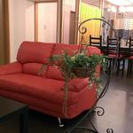 画像: 個室                             - 【立川市】中央線へのアクセス便利!初月家賃¥23,000〜で即生活スタート!