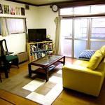 画像: 個室                             - 下北沢ハウス