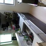 Photo: キッチン                             - 頑張る人応援します。黄金町駅徒歩5分 阪東橋徒歩8分 バス停20秒 水道光熱費込   35000円より 二部屋空きあり