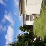画像: 個室                             - 宜野湾市大謝名外人住宅平屋です。