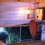 画像: 個室                             - お部屋お貸しします。12月初旬に空いてきます。