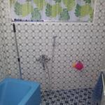 画像: シャワー                             - リフォーム済の綺麗なお部屋6畳の募集です。