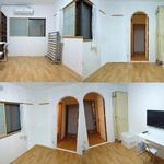 画像: 個室                             - 大阪市港区の定員4名のシェアハウスで入居者を1名募集します。