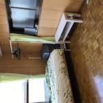 画像: 個室                             - 便利!西武新宿線『東村山』徒歩約10分、西武新宿、国分寺、所沢に電車で一本!