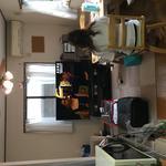画像: 個室                             - 川崎  個室洋室6畳 エアコン  クローゼット  光熱費込み
