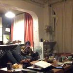 画像: 個室                             - 3 rooms for shared house - ¥45,000 Philosopher's Walk