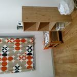 画像: 個室                             - 博多区那珂で募集します。