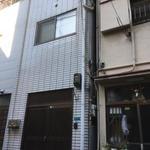 画像: 個室                             - JR、地下鉄弁天町駅徒歩2分。家賃29000円。                                             入居に限る。