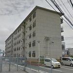 画像: 建物外観                             - 【分譲賃貸】4DK 専用庭付